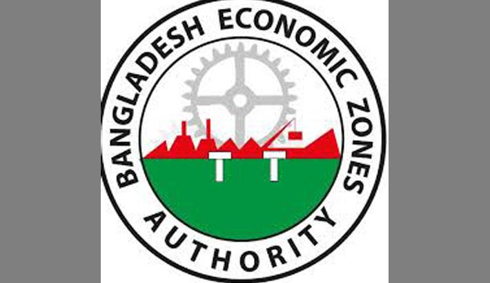 Beverage market in bangladesh