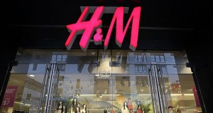 H&M fails to ensure timely workplace safety