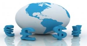 Restore investors' confidence