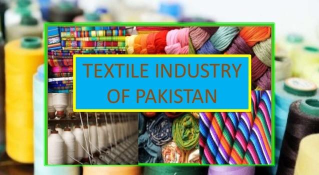 Rmg Bangladesh The Home Of Bangladesh Garments