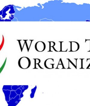 world trade organization wto 2018-3-22  the secretariat of the wto is seeking candidates for the world trade organization young professionals programme for 2019 the wto young professionals programme (ypp) is a unique opportunity for qualified young professionals up to the age of 32 years, as at 1 january 2019, from eligible developing.