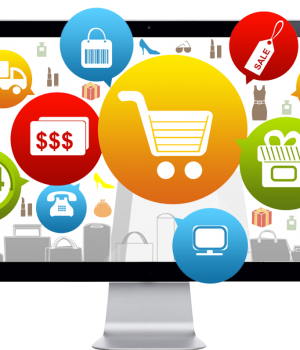 international barriers to e commerce Bank, international monetary fund, world trade talks etc this reality is underpinned by the  barriers hindering e-commerce adoption and diffusion in developing.