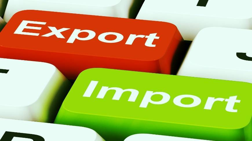 export import marketing in bangladesh Bangladesh exports 79 products with revealed comparative advantage (meaning that its share of global exports is larger than what would be expected from the size of its export economy and from the size of a product's global market).