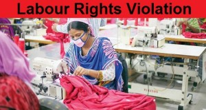 labour rights