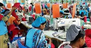 171 rmg factories make zero progress on remediation works