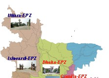 $32b goods exported from epzs in last 7 years
