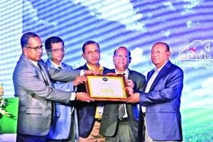 akh group launch 'world standard green factory' at dhamrai