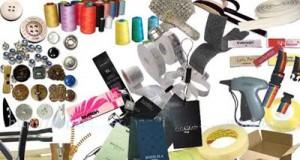 rmg accessories