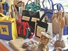 jute goods export to india at high risk: anti-dumping duty