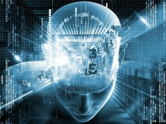 artificial intelligence: a challenge to human supremacy?