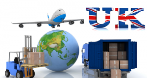 cargo ban a threat to $3.2bn export to uk