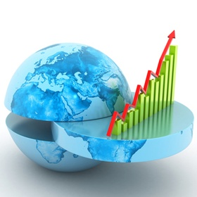 Global growth forecasts could be cut again: IMF official | RMG ...