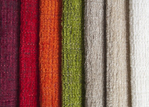 knit makers diversify products as demand grows