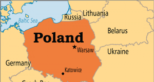 poland: the star performer of europe