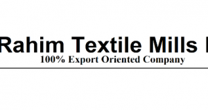 rahim textile to spend tk 57cr on expansion