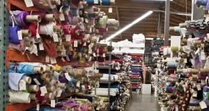 raw materials import-rmg export gap raises questions