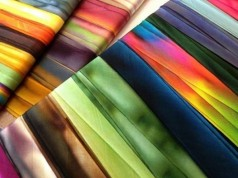 improving local yarn production can refresh silk sector: experts