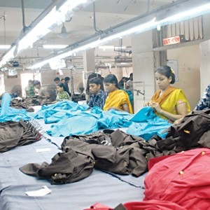 move city leather units to savar, rmg factories to sezs