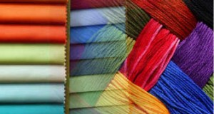 textile goods export to eurozone: govt increases cash incentive
