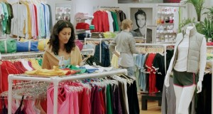 american apparel uses crowdsourcing to expand product line