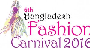 fashion carnival aims to encourage local manufacturers, producers