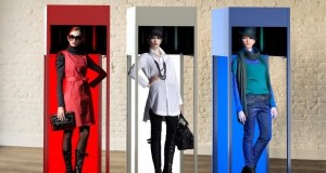 british fashion tech highlight of london technology week