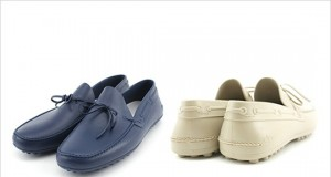 rubber, plastic shoe makers demand vat exemption