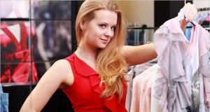 us fashion industry positive despite uncertainties