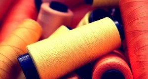 us textile producers may face duty hike on key input