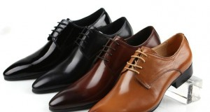 footwear exports record impressive growth