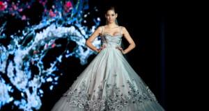 hong kong fashion week gets 13,000 buyers