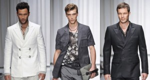 menswear to fuel 24% growth of uk value clothing by '21