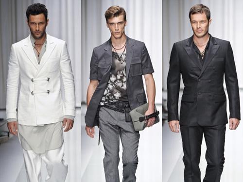 Cheap high fashion mens clothing 29