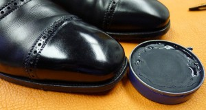 shoe polish needs bsti certification, face wash doesn't!