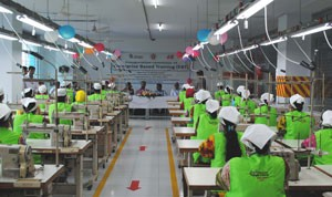 bangladesh ready to export skilled workers: says minister