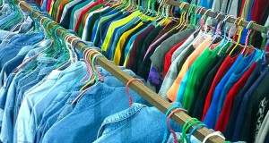 banks reminded to transfer 0.03% of garment export receipts