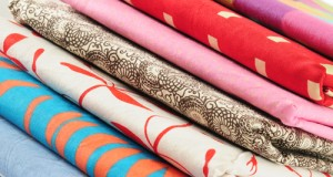 malaysia's textile & garment exports climb 10% in h1