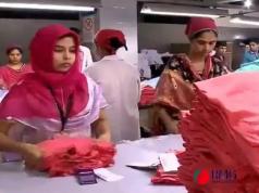 presented by mehdi mahbub rmg bangladesh shafi processing industries ltd