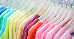 textile-apparel