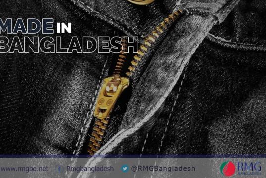 bangladesh apparel industry