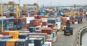around 4,000 containers trapped at ctg port: trailer strike continues
