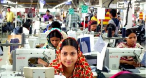 bangladesh-rmg-worker