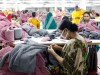 garment workers to get support from november