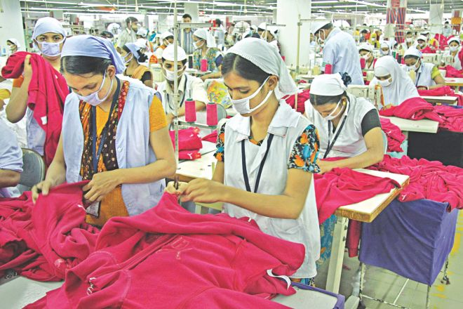 comparison of bangladesh rmg with other countries Even in comparison with the garment industry of other developing countries bangladesh rmg sector is besides other competing countries of bangladesh.