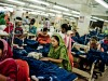 rmg factories
