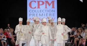 over 21,000 visitors attend collection première moscow
