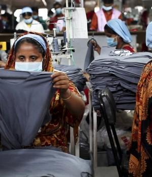 rmg-factory-in-bangladesh