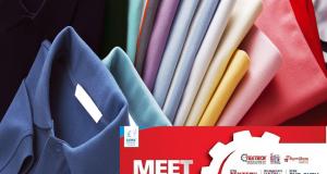 textile fair opens in dhaka