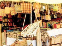 bangladesh jute products: india moves to impose anti-dumping duty