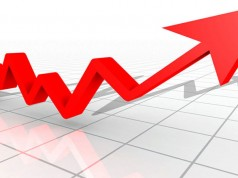 export earnings post over 4% growth in q1